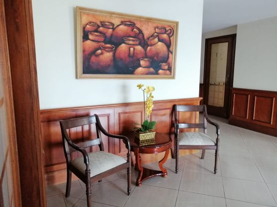 alquiler de apartamento en zona 10 guatemala