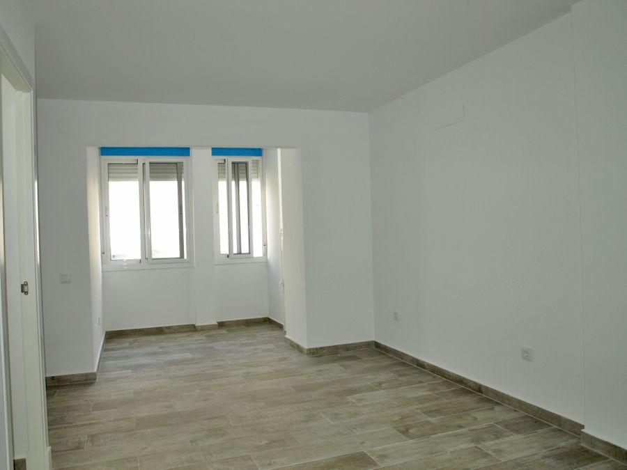 piso en zona de playa santuario