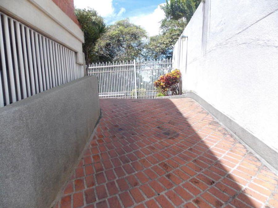 casa en venta urbanizacion la tahona 6h 6b 12p