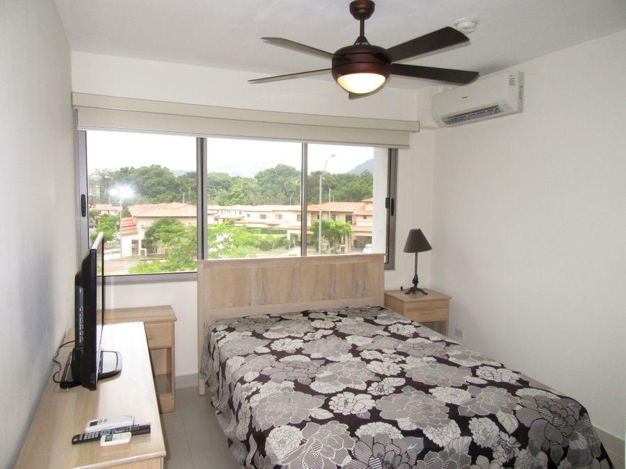 venta de apartamento 3 rec woodlands