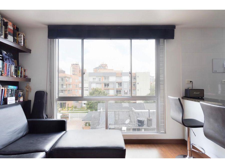 apartamento exterior en la calleja