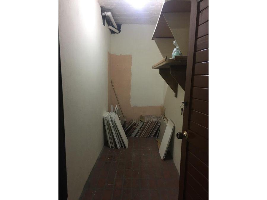 arriendoventa apartamento poblado medellin