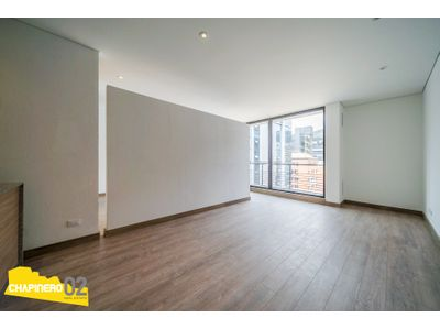 Apto Venta :: 75 m² :: Chicó Norte :: $730M