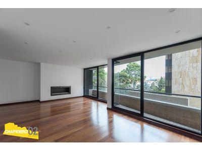Apto Venta :: 205 m² :: Cabrera :: $2.850M
