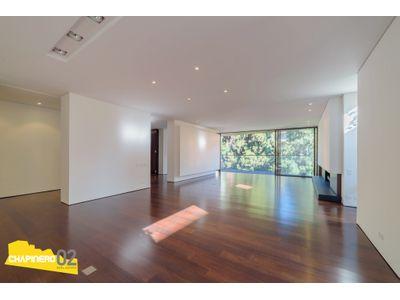 Apto Venta :: 325 +12 m² :: Rosales :: $4.050M