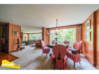 Apartamento Dúplex Venta :: 151 m² :: Rosales :: $800 M