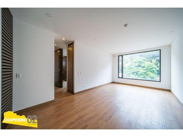 Apartamento Venta :: 71 m² :: El Refugio :: $730 M