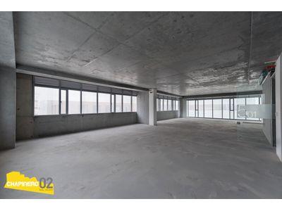 Oficina Venta :: 182 m² :: Chicó Norte 3:: $2.010M