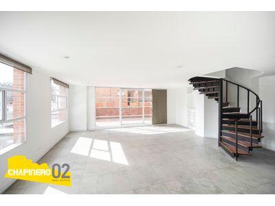 Apartamento Arriendo :: 110 m² +15 m² :: Emaus :: $4.1 M