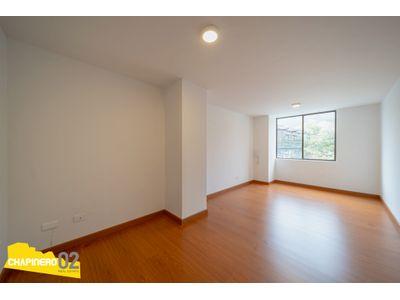 Oficina Venta :: 17 m² :: El Retiro :: $140 M