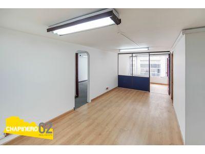 Oficina Arriendo :: 58 m² :: Retiro :: $3,2 M