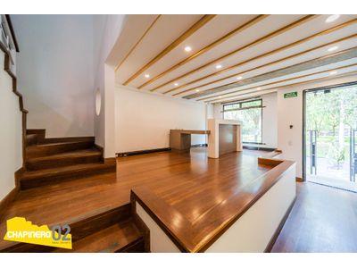 Casa Arriendo :: 220 m2 :: Chicó :: $13.9M