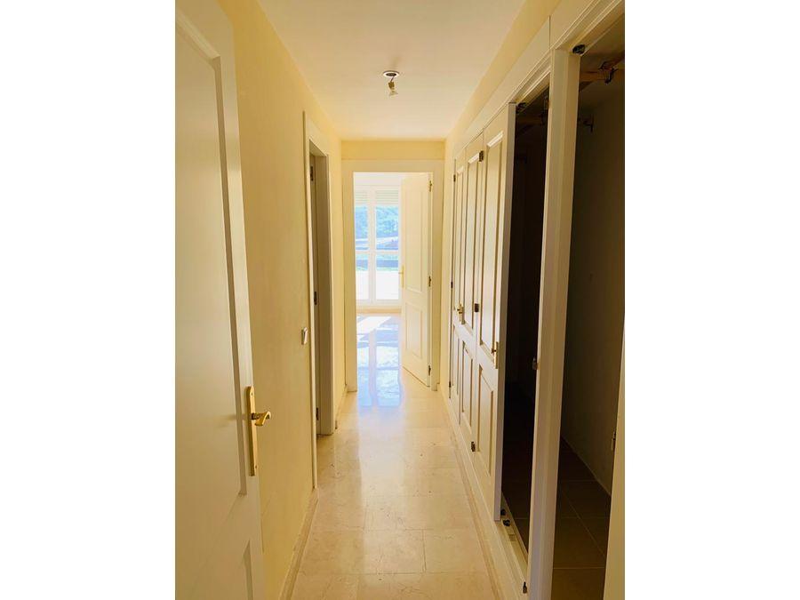 la duquesa atico duplex 3 dormitorios 2 banos