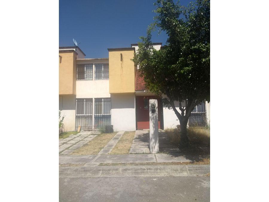 invierte en bonita casa en xochitepec morelos