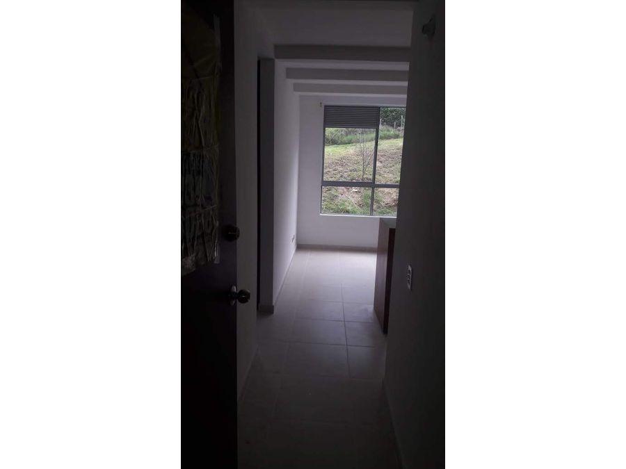 arriendo apartamento en buenos aires medellin