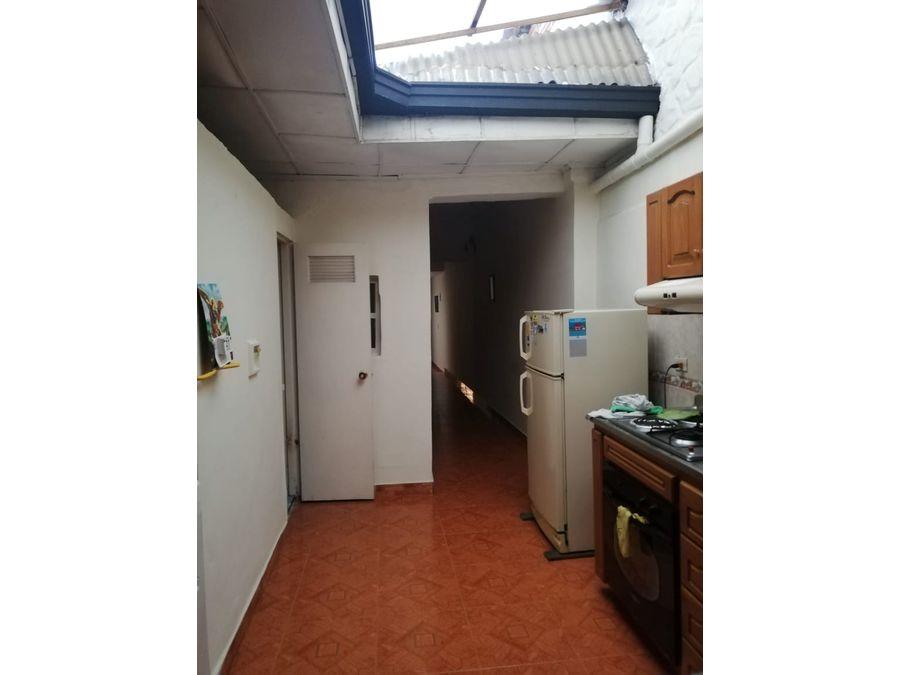 se venden apartamentos en buenos aires medellin