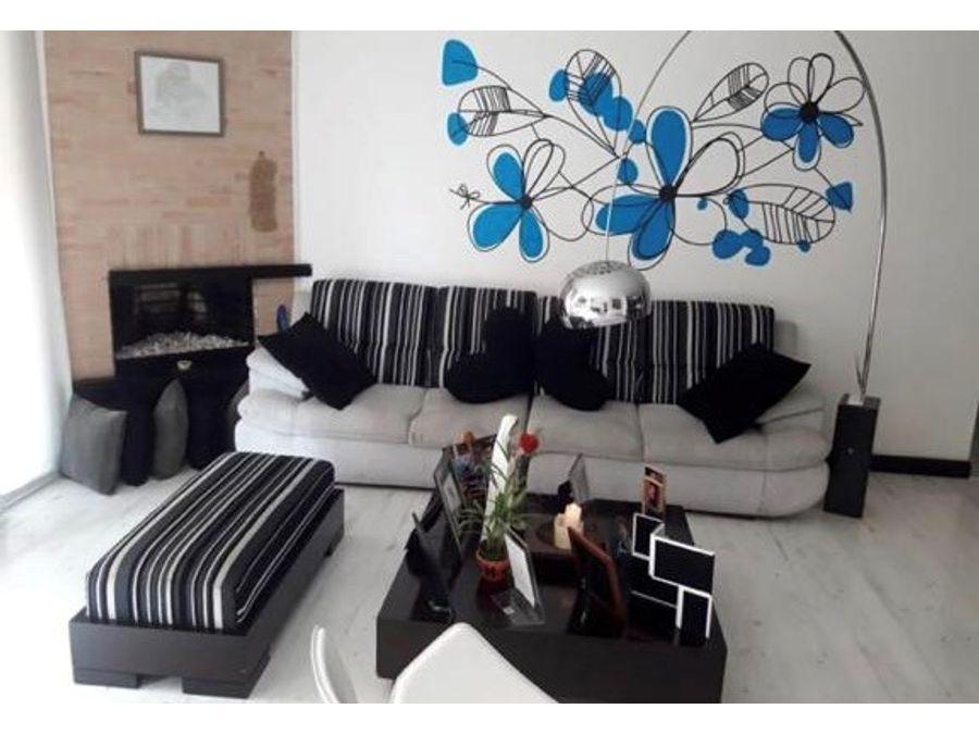vendo apartamento country reservado bella suiza