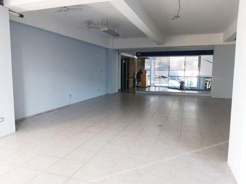 local en renta zona viva 100 m2