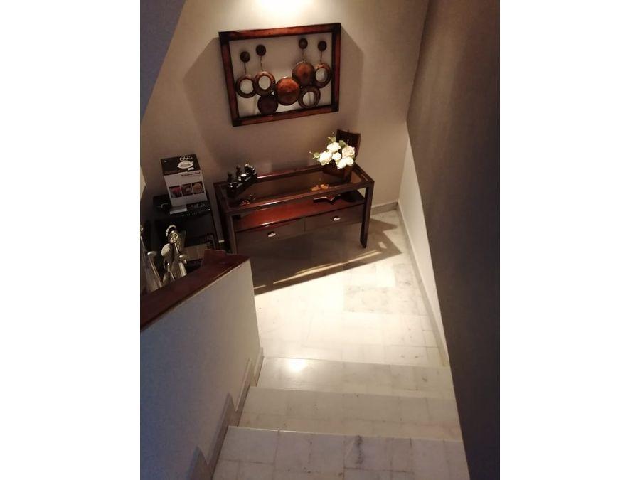 casa en venta en guadalupe col contry sol nl