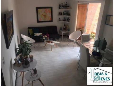 apartamento duplex en venta laureles la consolata