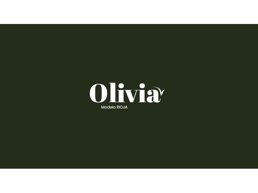 olivia mod rioja lot 26