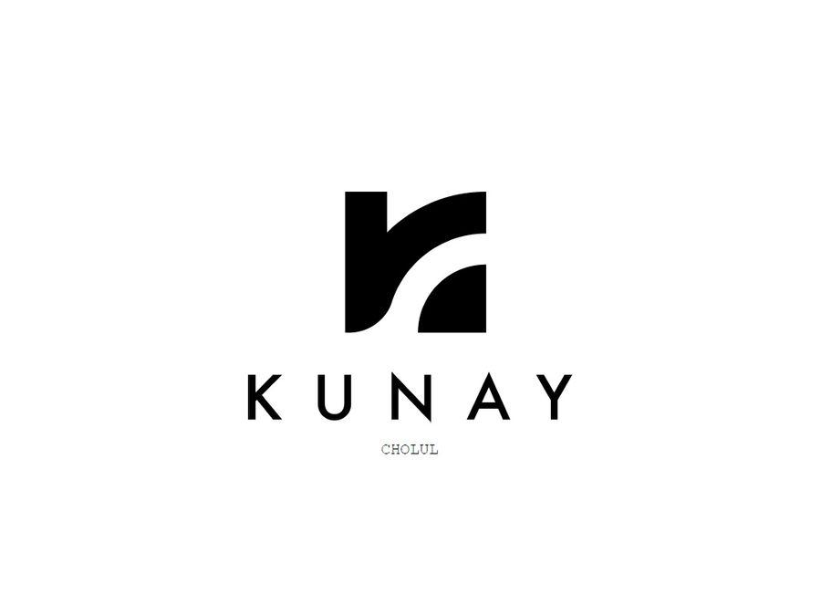 kunay 23