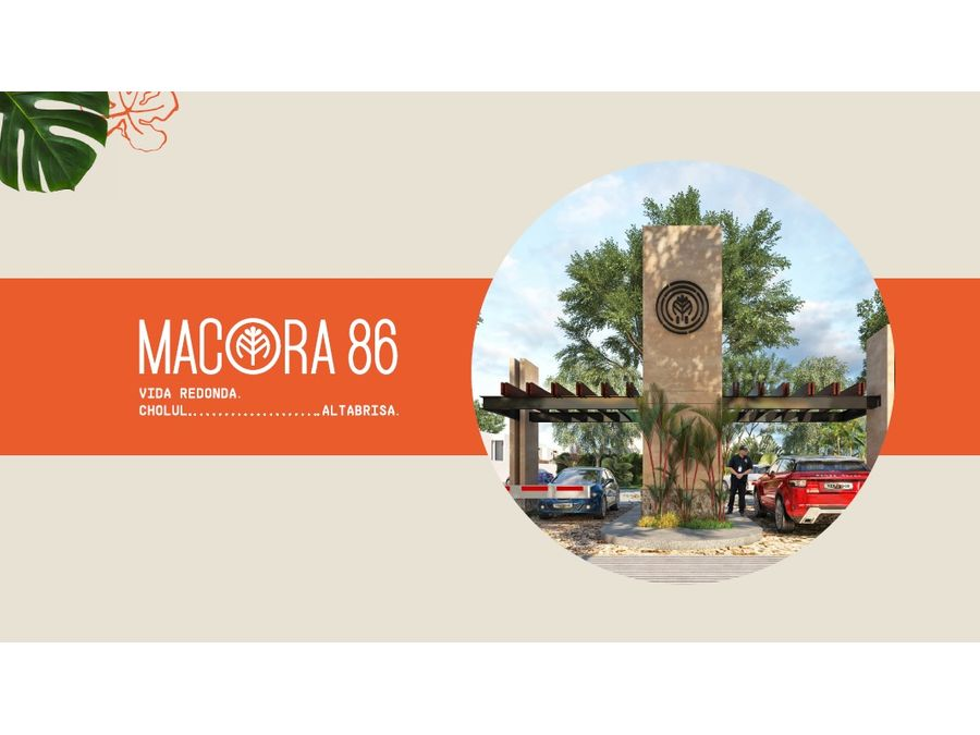 macora 86 mod b