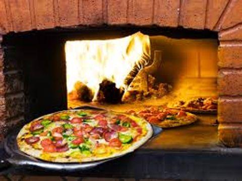 traspaso pizzeria en sants