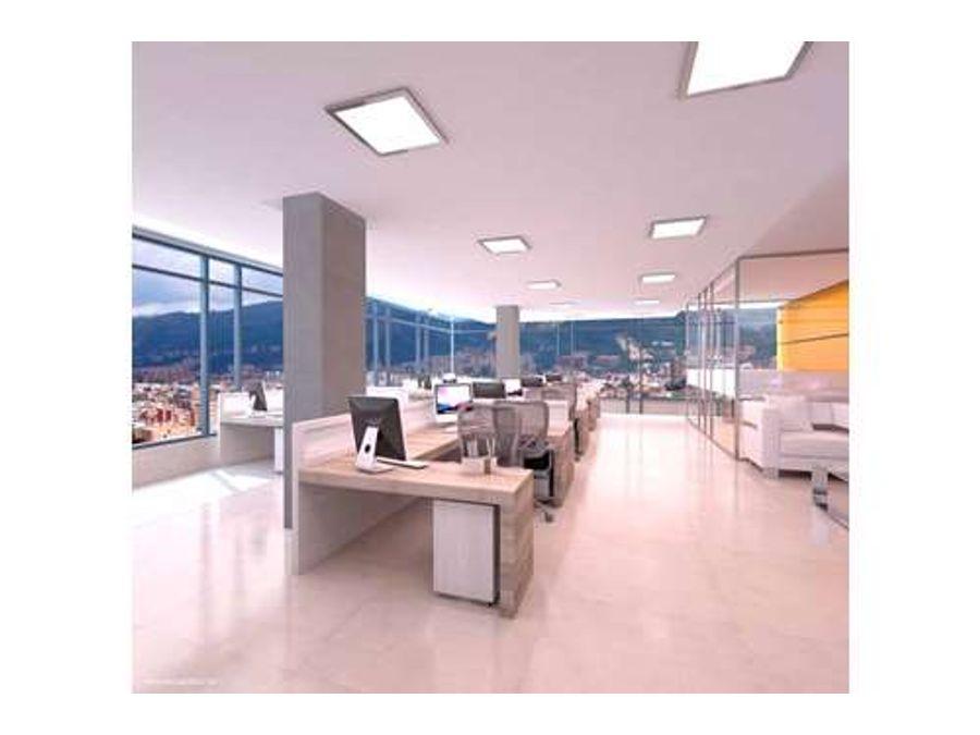 vendo oficinas para estrenar bella suiza