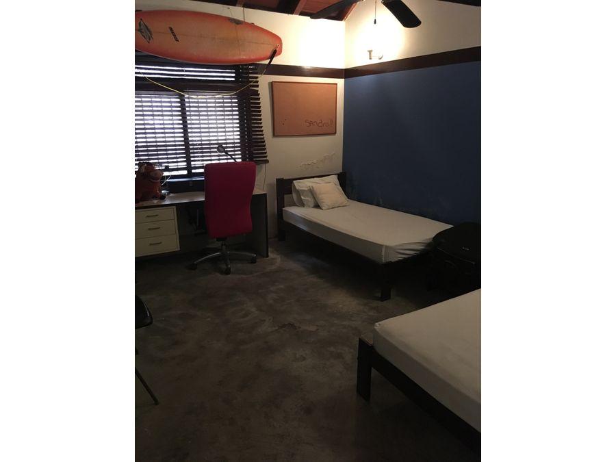 en venta casa en lagunita country club 2217 mts