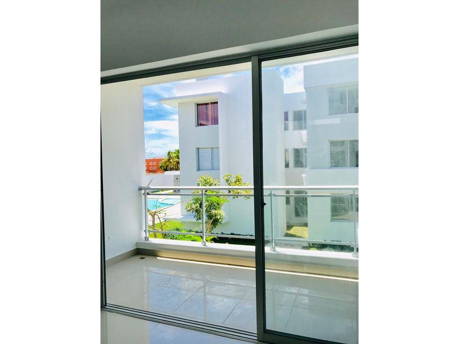 apartamentos en punta cana g44 beach residences 2