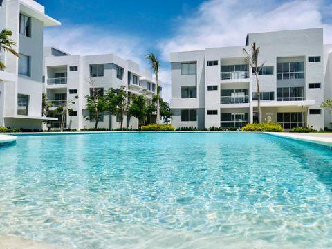 apartamentos en punta cana g44 beach residences