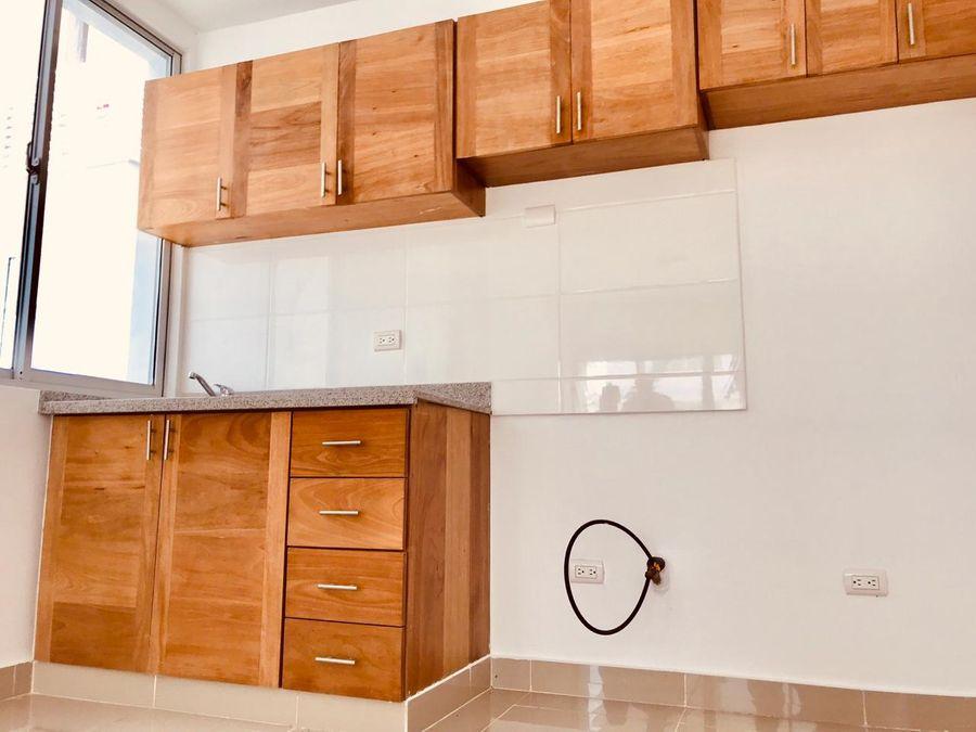 apartamentos en punta cana g44 beach residences 3