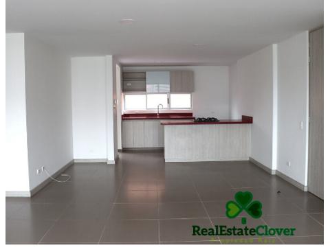 venta de apartamento en bosques de zuniga envigado