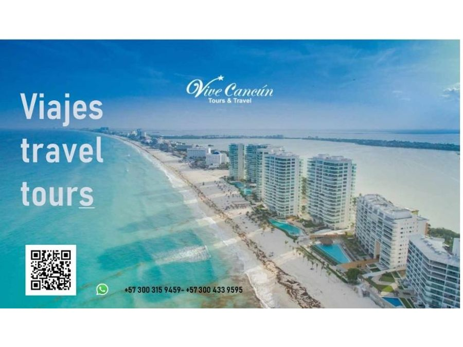 viajes travel tours caribe planes colombia hotel