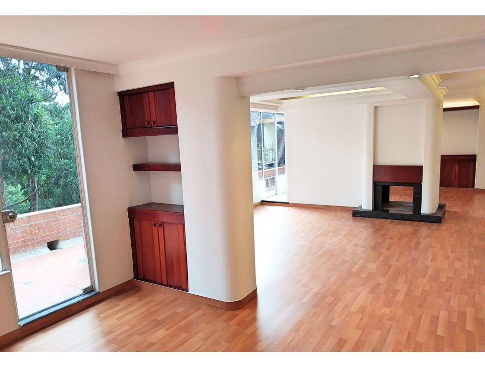 Venta De Apartamentos En Bogotá Risaralda Colombia Se