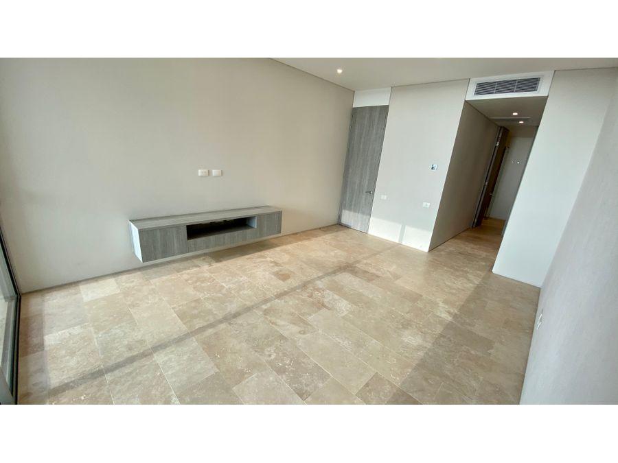 venta apartamento pozo colorado santa marta