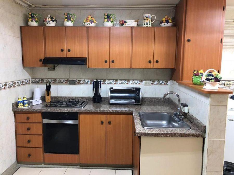 apartamento a la venta en el centro de armenia q