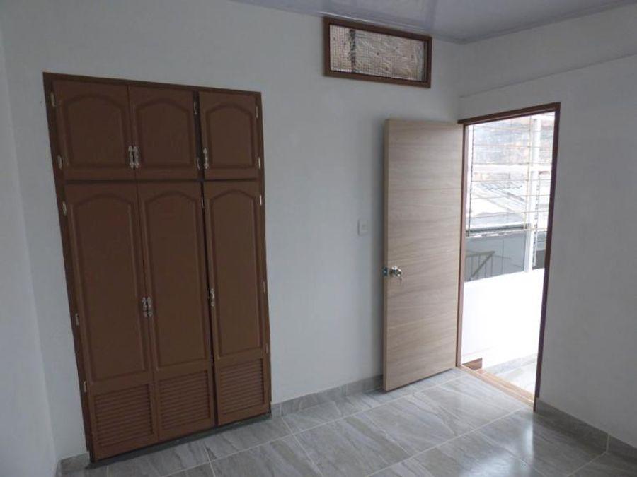 venta casa norte armenia quindio cod 2330834