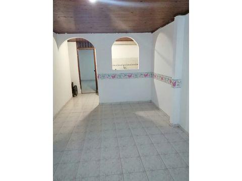 casa en venta al occidente de armenia