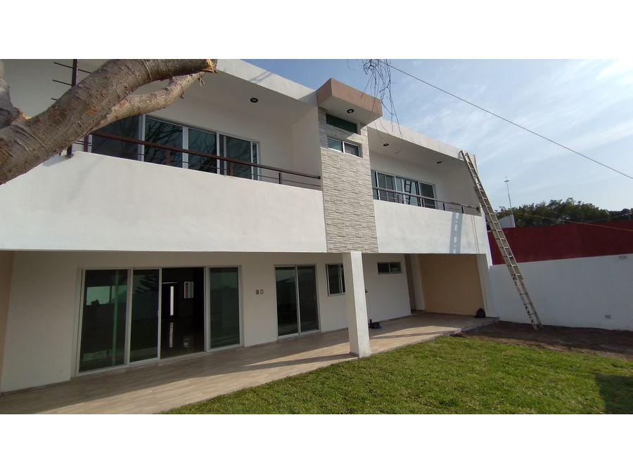 casa en venta en burgos bugambilias c2