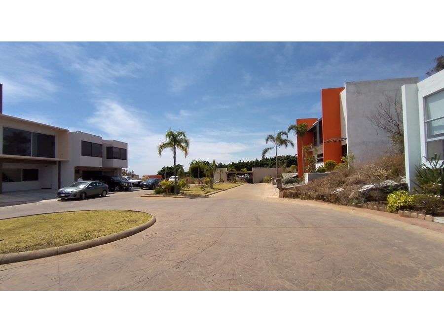 terreno en venta kloster ahuatlan l20 27064 m2