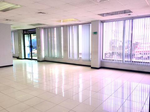 edificio en alquiler en pavas oficinas cod 2334139