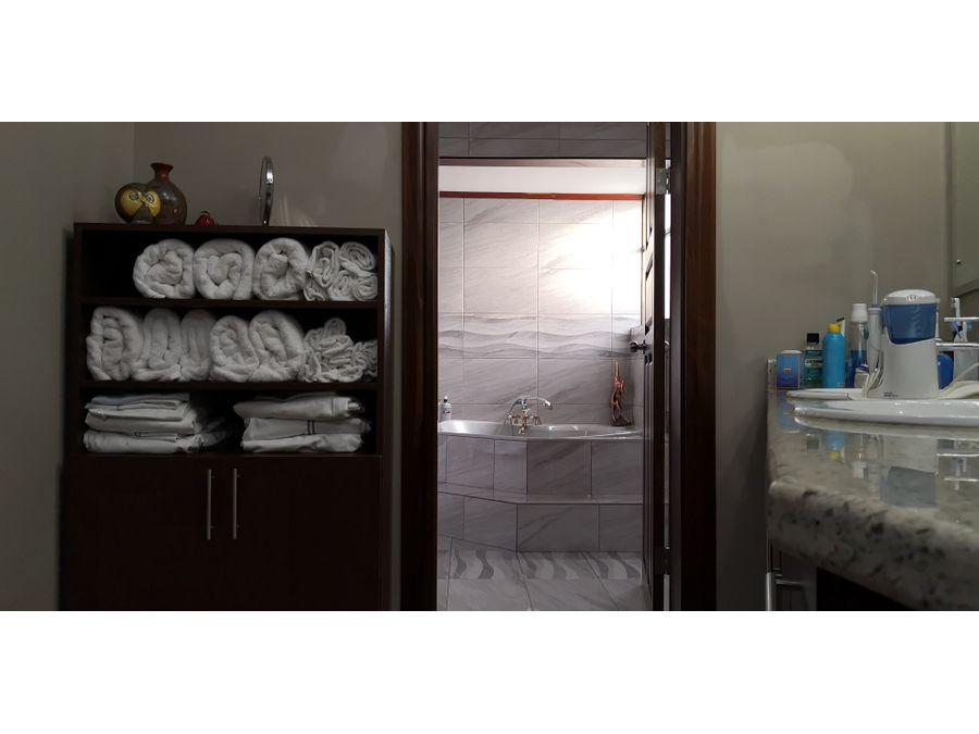 casa en san vicente de moravia uso mixto cod2096227