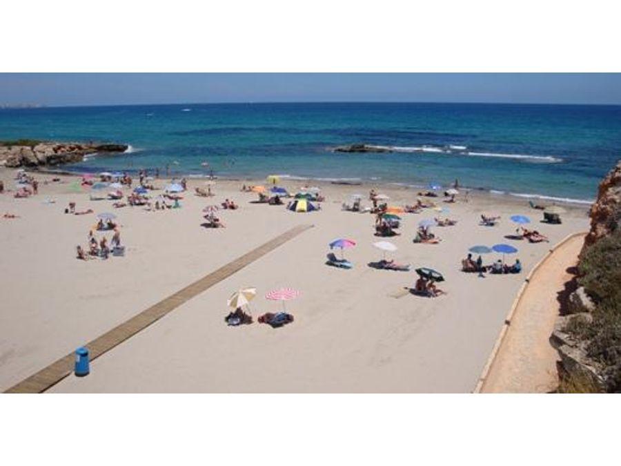 mercadona playa flamenca