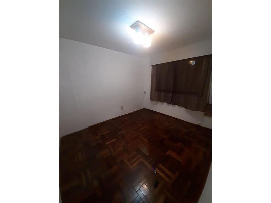 la blanqueada 3 dormitorios
