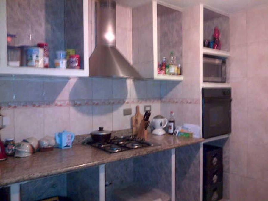 se vende casa 109m2 2h2b2p altos de copacabana