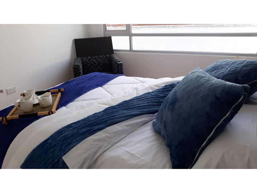 c departamento en venta cumbaya 3 dormitorios