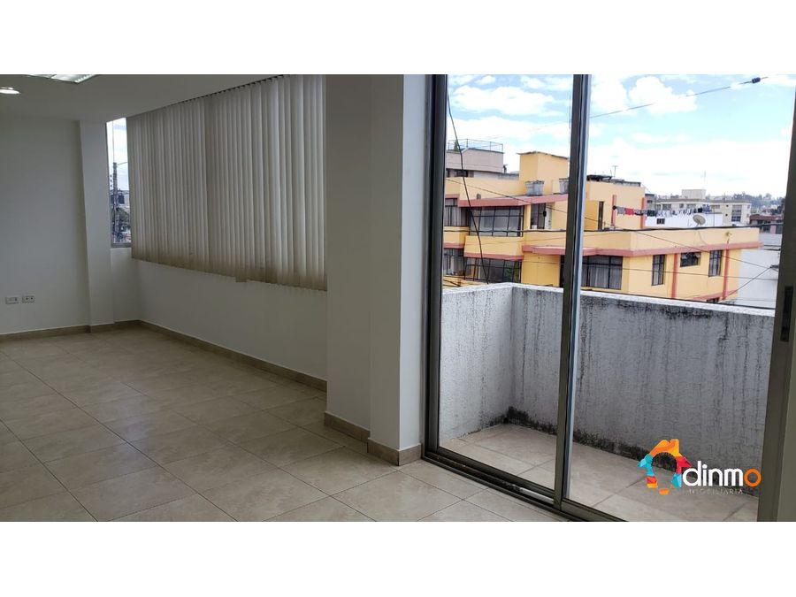 oficina 100 m2 2 ambientes sector la y