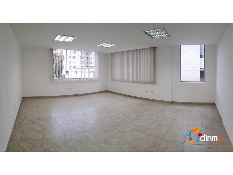 sector la y oficina 120 m2 amplia arriendo